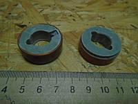 Контактное кольцо ротора генератора ВАЗ 2101-21099, ламель