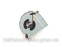 Вентилятор (кулер) Dell XPS 15 L501X L502X 2