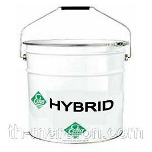 Eshahybrid гидроизоляция акрило-полиуретановая
