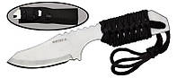 Нож с фиксированным клинком M9525, фото 1