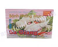 Чипсы с кальмаром Sa Giang 200 г