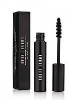 Тушь для ресниц Bobbi Brown Everything Mascara