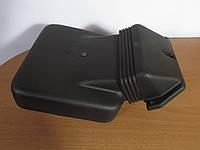 Зеркало бордюрное Rywal Renault Magnum (225x220)