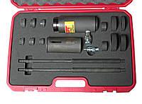 Инструмент для снятия/установки шплинтов грузовых автомобилей JTC 4115