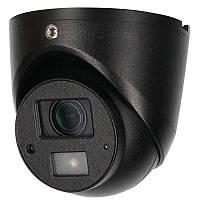 Купольная автомобильная HD-CVI видеокамера Dahua DH-HAC-HDW1220GP