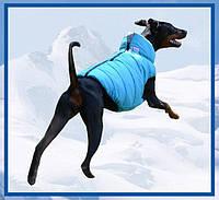 Жилет Diego sport 8 для собак 52-70см