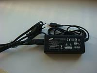 Сетевой адаптер для фото- видеокамер SAMSUNG AA-MA9