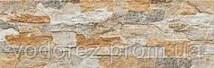 Фасадная плитка для стен Cerrad ARAGON BRICK 450x150x9