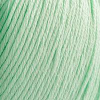 Пряжа Mondial Cotton Soft Мята