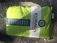 Посевной материал EURALIS (евралис) - Белла 2016г. Испания