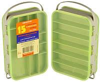 Коробка Aquatech 2515