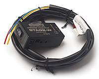 Переключатель STAG 2W инжектор