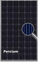 Солнечная панель JASolar PERCIUM JAM6(L) 60-300/PR монокристалл Tier1, фото 1