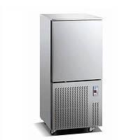 Шкаф шокового охлаждения/заморозки BC151164+70 FREEZERLINE
