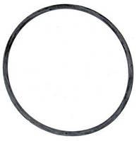 Уплотнительное кольцо для фильтра Tetratec EX 1200