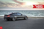 "20"" диски HRE FF04(Flow Forming) на BMW 5 G30/7 G11/Mercedes W222/ S-Coupe W217, фото 2"