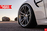 "20"" диски HRE FF04(Flow Forming) на BMW 5 G30/7 G11/Mercedes W222/ S-Coupe W217, фото 6"