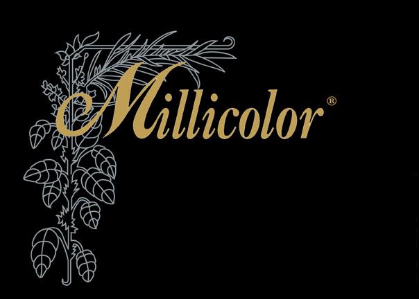 Фарба MILLICOLOR. Valpaint (5 л)
