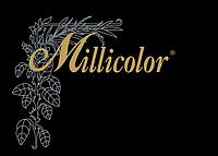 Фарба MILLICOLOR. Valpaint (5 л), фото 1