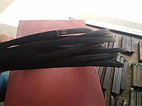 Приводной клиновой ремень Z(0)-1000 Basis, 1000 мм