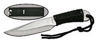 Нож с фиксированным клинком M011B