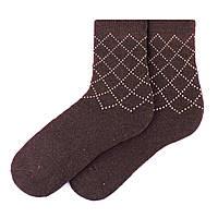 Шерстяные  мужские носки  TONGYUN А8999-5