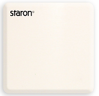 SV 041 Natural STARON
