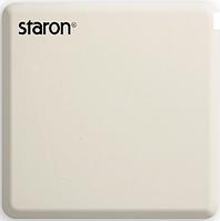SO 021 Off White STARON