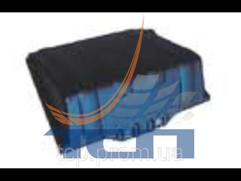 Крышка АКБ MAN TGA L-LX/TGX/TGS 2000> T330019 ТСП