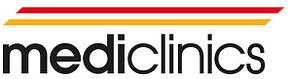 Электросушилки Mediclinics