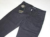 Джинсы мужские Longli Jeans (размеры 28-30) код 11004, фото 1