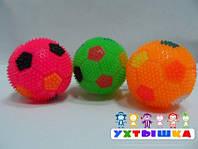 Мячик Футбол маленький