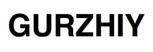 GURZHIY STORE