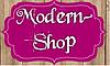 Modern-Shop - прямой поставщик женской одежды