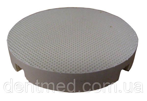 Подставка для обжига керамики круглая 1шт. NaviStom
