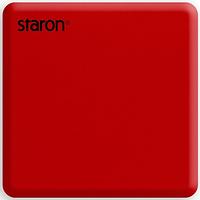 SU 053 Univers STARON