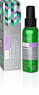 Тоник от перхоти Sebo Therapy Estel Beauty Hair Lab 100 мл.