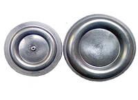 Мембрана для клапана отсекателя на АПОК-1