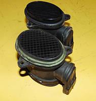 Расходомер воздуха Пежо Експерт Peugeot Expert III 1.6 HDI с 2007 г. в.
