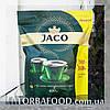 Кофе растворимый Jaco 400 грамм