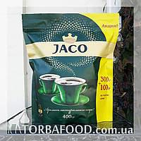 Кофе растворимый Jaco 400 грамм Колумбия