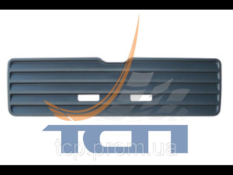 Решетка радиатора MAN TGA L-LX/TGL 2000-2008 T330018 ТСП