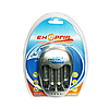 Зарядное устройство Энергия ЕН-901 Premium