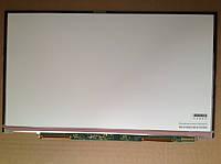 """13.1"""" WXGA HD+ 1600x900, Toshiba LTD131EQ2X, TFT, LED, 35-pin, матовая, ultraslim"""