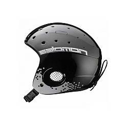 Salomon шлем Zoom Jr