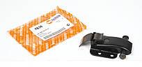 Фиксатор задней двери (на кузове) MB Sprinter/VW Crafter 06- L=R Autotechteile