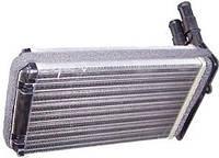 Радиатор отопления Chery Amulet/Chery A13/ZAZ Forza