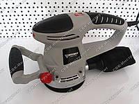 Эксцентриковая шлифмашина Forte RS 480 V