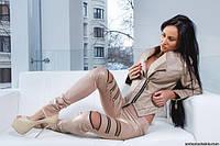 Одежда и аксессуары TM Fashion