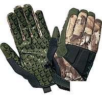 Перчатки охотничьи Cabela's Men's Ultimate Utility Explorer Gloves